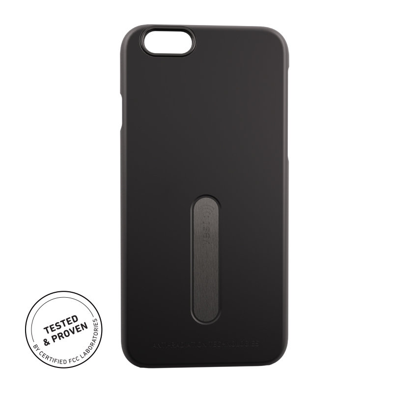 vest Anti-Radiation Case for iPhone 6 PLUS / 6s PLUS