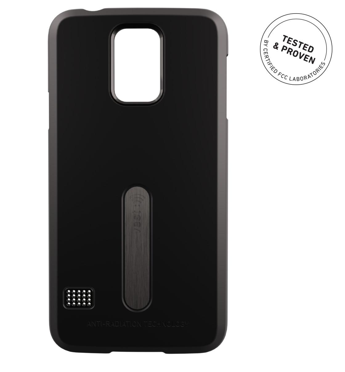 vest Anti-Radiation Case for Galaxy S5