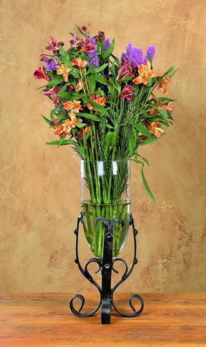 Amalfi Tuscan Vase