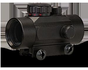 Spyder MR™ Red/Green Dot Sight 94726