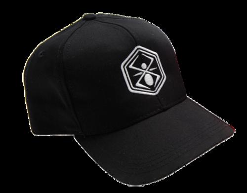 Spyder Cap (Black) 94784