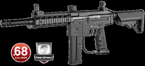 Spyder MR5 94714