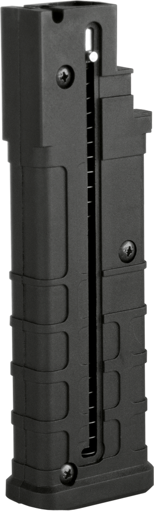 First Strike™ Capable Magazine
