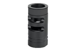 AR15 Muzzle Brake 31255