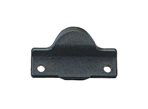 MRX™ Feed Neck Cover Plate 94729