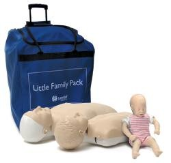 Little Family Pack