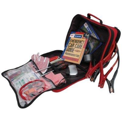 70 Piece Explorer Road Assistance Kit