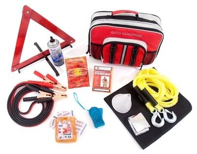 Auto EnjoyCPR Kit