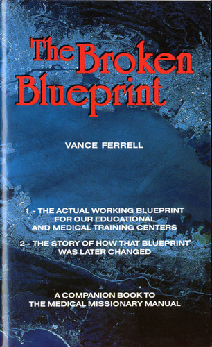 Blueprint broken blueprint malvernweather Image collections