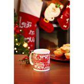 Christmas Mugs BCCM1