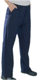 Special Offer Mens Jet Pocket Work Trousers ACTRS2SO