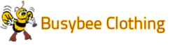 Busybee Clothing