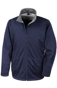 Core Softshell Jacket
