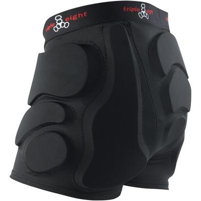 Защитные шорты Triple Eight RD Bumsaver