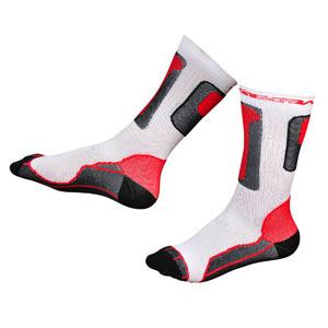 Носки для роликов SEBA Socks