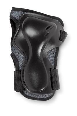 Защита на запястья Rollerblade Wristguard PRO
