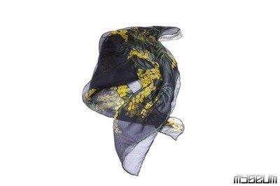 qualità gamma molto ambita di migliore collezione Sciarpe & Foulards