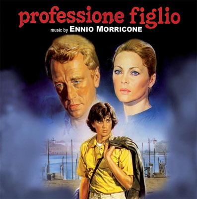 PROFESSIONE FIGLIO GDM4328
