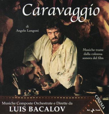 CARAVAGGIO CRT 310