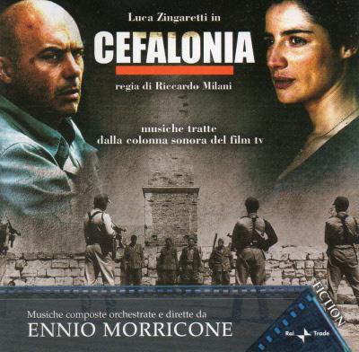 CEFALONIA FRT408