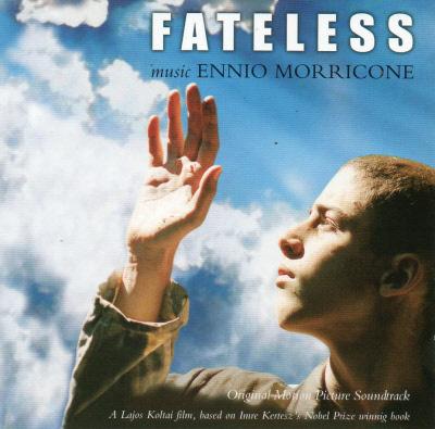 FATELESS 7.24E+11