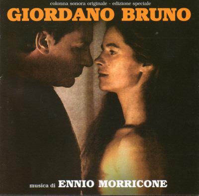 GIORDANO BRUNO GDM 7058