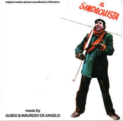 IL SINDACALISTA CDDM205