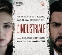 L'INDUSTRIALE EM2012-01