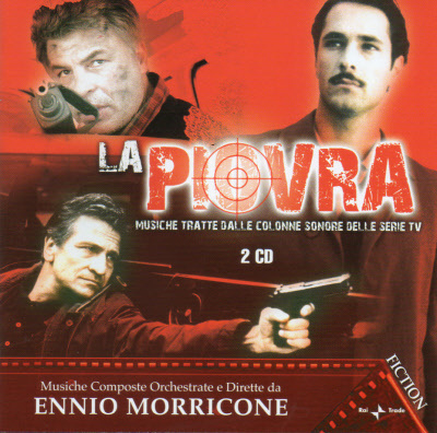LA PIOVRA FRT420