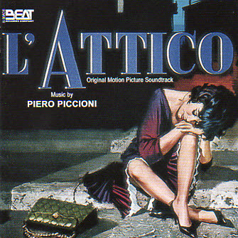 L,ATTICO BCM9519