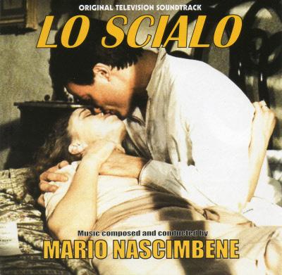 LO SCIALO 3998933