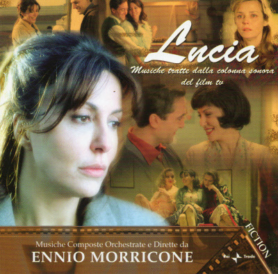 LUCIA FRT412