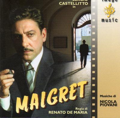 MAIGRET IMG 4988272