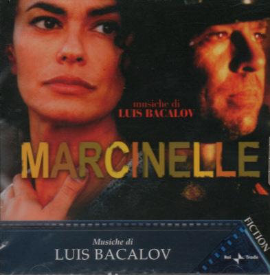 MARCINELLE FRT404
