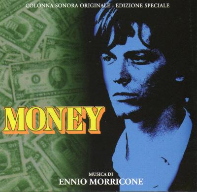 MONEY GDM 7060