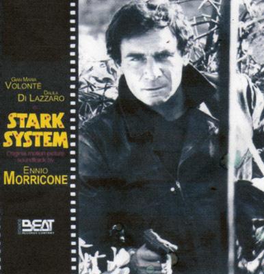 STARK SYSTEM BCM9528