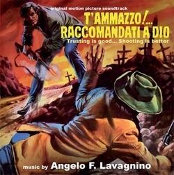 T,AMMAZZO!...RACCOMANDATI A DIO GDM4158