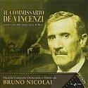 IL COMMISSARIO DE VINCENZI FRT409