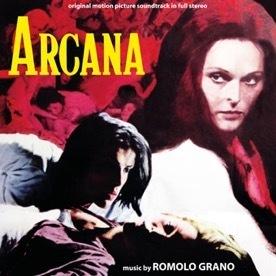 ARCANA/L,UOMO DEL TESORO DI PRIAMO SPDM012