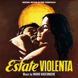 ESTATE VIOLENTA/LA PRIMA NOTTE DI QUIETE QR221