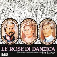 LE ROSE DI DANZICA BCM9566