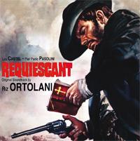 REQUIESCANT/O,CANGACEIRO PTM003