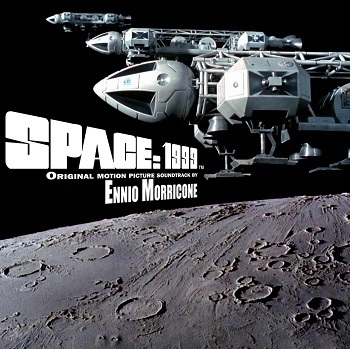 SPACE:1999 PTM004