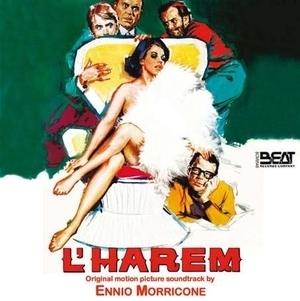 L,HAREM BCM9548