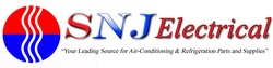 SNJ Electrical