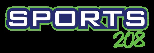 Sports 208 Media Store