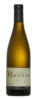 Domaine Magellan - AOP Languedoc Blanc