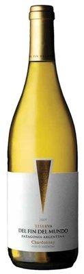 Bodega del Fin del Mundo - Reserva Chardonnay