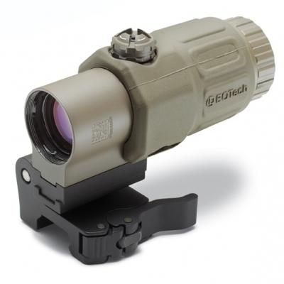 EOTech G33.STS, Tan