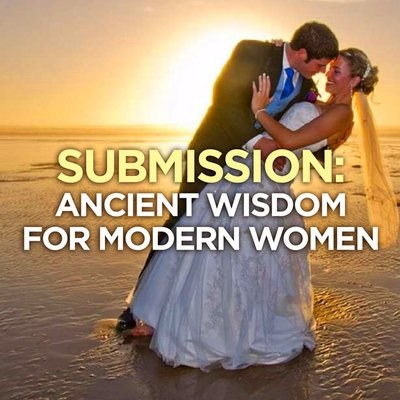 Submissions - Ancient Wisdom for Modern Women
